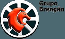 Grupo Breogán - Concesionarios en A Coruña | Coches segunda mano en Galicia