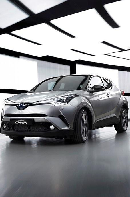 Toyota_CHR