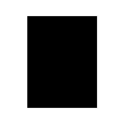icon121
