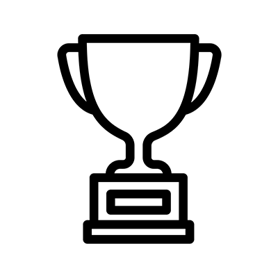 icon131