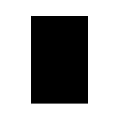 icon141