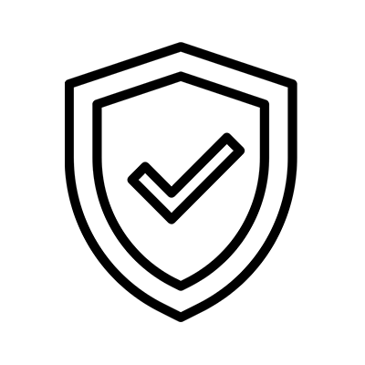 icon151