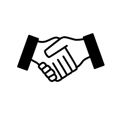 icon161